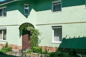 Продается дом на 2 этажа 170 кв. м с камином