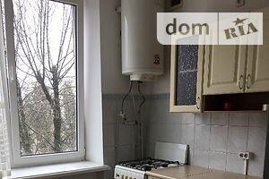 Долгосрочная аренда квартиры, Тернополь, р‑н.Центр, Листопадоваяулица