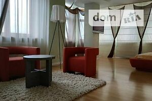 Продажа квартиры, Одесса, р‑н.Центр, Французскийбульвар, дом 54