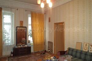 Продажа квартиры, Одесса, р‑н.Приморский, Жуковскогоулица, дом 40