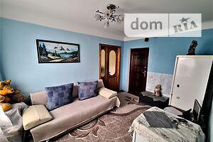 Продажа комнаты, Черновцы, р‑н.Центр, Бережанскаяулица, дом 17