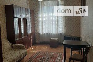 Продаж квартири, Одеса, р‑н.Приморський, Кузнечна(Челюскінців)вулиця