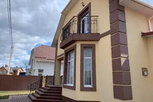 Продажа дома, Винница, р‑н.Старый город, ТимкаПадурыпереулок