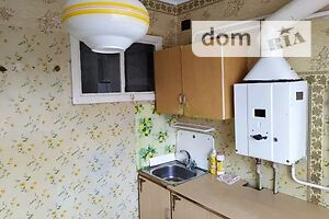 Продаж квартири, Миколаїв, р‑н.Корабельний, Богоявленський(Жовтневий)проспект