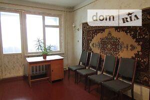 Продаж квартири, Черкаси, р‑н.ПЗР, 30-річчяПеремогивулиця, буд. 42