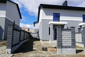 Продажа дома, Ровно, р‑н.Ювилейный, Кленоваяулица