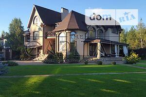 Долгосрочная аренда дома, Киев, р‑н.Святошинский, зыбучее