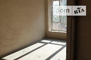 Продается 2-комнатная квартира 63 кв. м в Ирпене