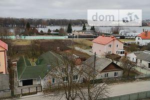 Продаж квартири, Хмельницький, р‑н.Виставка, Зарічанськавулиця, буд. 52