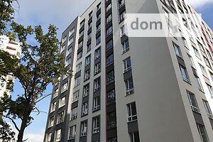 Продается 3-комнатная квартира 69 кв. м в Ирпене
