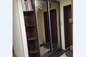 Продается 3-комнатная квартира 64 кв. м в Хмельницком