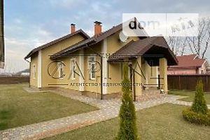 Долгосрочная аренда дома, Киев, р‑н.Святошино, крюковщина