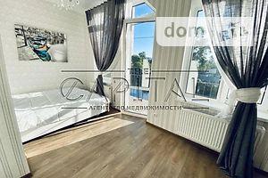 Долгосрочная аренда дома, Киев, р‑н.Дарницкий, Малоземельнаяулица