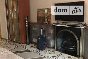 Продажа квартиры, Одесса, р‑н.Приморский, Бунинаулица