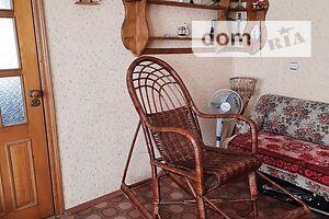 Продается дача 61.5 кв.м с балконом