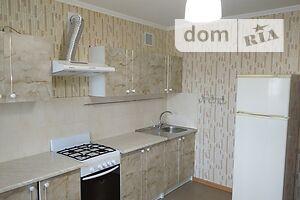 Долгосрочная аренда квартиры, Винница, р‑н.Тяжилов, Ватутинаулица