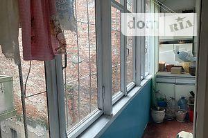 Продажа квартиры, Черновцы, р‑н.Центр, турецкаУл, дом 8