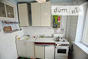 Долгосрочная аренда квартиры, Ивано-Франковск, р‑н.Центр, Довга, дом 83