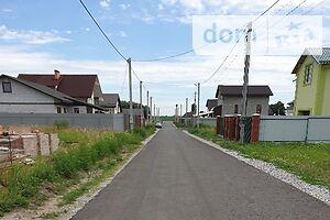 Продажа участка под жилую застройку, Киевская, Борисполь, c.Гора, Степова