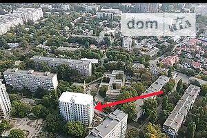 Продажа квартиры, Одесса, р‑н.Киевский, Новаторовулица, дом 1а
