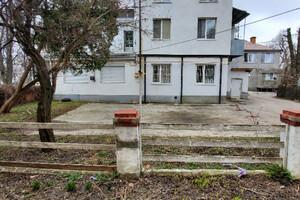 Продается 3-комнатная квартира 68 кв. м в Хмельницком