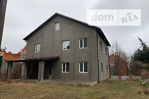 Продається будинок 2 поверховий 420 кв. м з подвалом