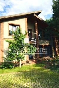 Продається будинок 2 поверховий 300 кв. м з терасою