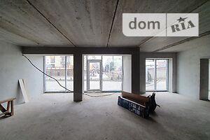 Продаж приміщення вільного призначення, Хмельницький, р‑н.Автовокзал №1, Трудовавулиця