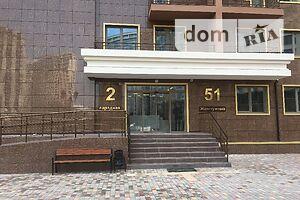 Продажа квартиры, Одесса, р‑н.Приморский, ВулГенуезська, дом 1к3