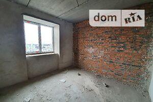 Продаж квартири, Хмельницький, р‑н.Дубове, ФранкаІванавулиця
