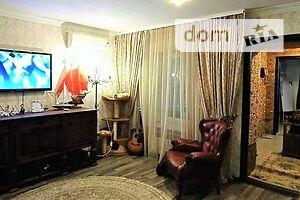 Продаж будинку, Одеса, c.Крижанівка, Морськавулиця