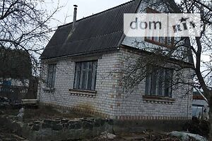 Продажа дачи, Житомир, c.Соколовский, Персиковая