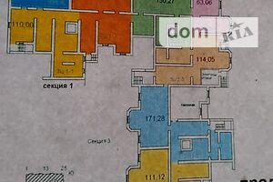 Продажа помещения свободного назначения, Одесса, р‑н.Малиновский, Старицкогоулица