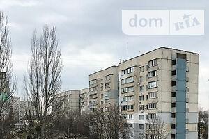 Продажа квартиры, Черкассы, р‑н.ЮЗР, Тарасковаулица, дом 3