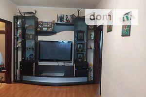 Продается 3-комнатная квартира 63 кв. м в Черкассах