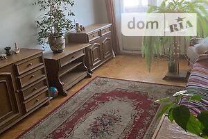Долгосрочная аренда квартиры, Тернополь, р‑н.Восточный, Ст.Бандери