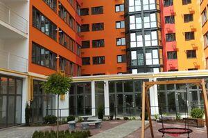 Продаж квартири, Одеса, р‑н.Малиновський, МаршалаМалиновськоговулиця, буд. 0