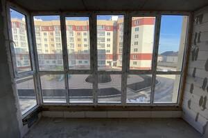 Продаж квартири, Одеса, р‑н.Київський, Будівельнавулиця, буд. 0