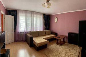 Продажа квартиры, Житомир, р‑н.Центр, Грушевского