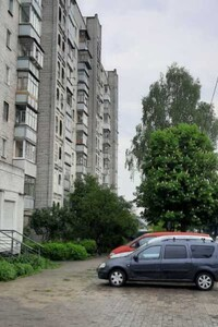 Продажа квартиры, Житомир, р‑н.Центр, Гоголевскаяулица