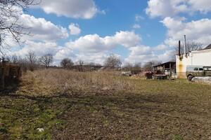 Продается земельный участок 13 соток в Хмельницкой области