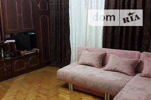 Продаж квартири, Тернопіль, р‑н.Бам, Лозовецькавулиця