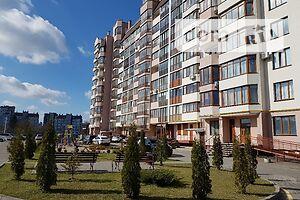 Продается 3-комнатная квартира 117 кв. м в Хмельницком