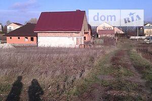 Продаж ділянки під житлову забудову, Рівне, р‑н.Обарів