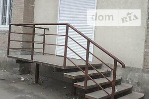 Продается помещения свободного назначения 40 кв. м в 2-этажном здании