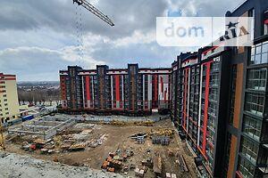 Продается 2-комнатная квартира 65.14 кв. м в Хмельницком