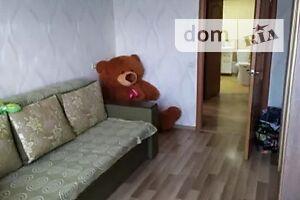 Продаж квартири, Полтава, р‑н.Браїлки, Баленкавулиця