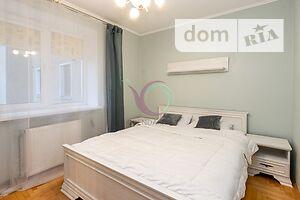 Сдается в аренду 3-комнатная квартира 80 кв. м в Ивано-Франковске