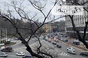 Долгосрочная аренда офисного помещения, Киев, р‑н.Печерск, ст.м.Площадь Независимости, Крещатикулица, дом 6
