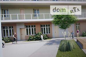 Продается 1-комнатная квартира 15 кв. м в Одессе